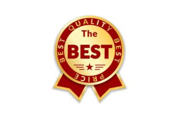 EMVI – Beste Prijs Kwaliteit
