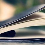 Gids Proportionaliteit en Tenderkostenvergoeding' inclusief update 2020
