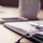 Covey en Aanbesteden – Inspiratie – Effectiviteit en Win-Win-Win